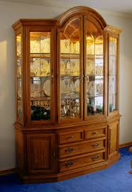 china cabinet b7c2da21de7b 1000 dining room chinanet table and