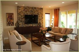 home interior redesign interior redesign using your own furniture and accessories