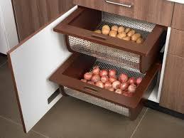 terrific modular kitchen designs catalogue 37 about remodel