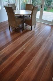 engineered wood flooring guides homeflooringpros com
