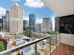 Sydney Apartments For Sale Apartments U0026 Units For Rent In Sydney Nsw 2000 Page 1
