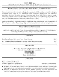 resume interests resume badak