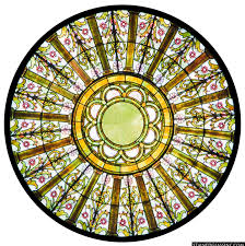 stained glass home decor stained glass windows lamps beautiful meyda 74065 tiffany tree of