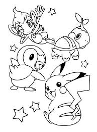 pokemon coloring pages free download http procoloring