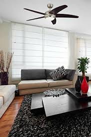 best 25 ceiling fan makeover ideas on pinterest ceiling fan
