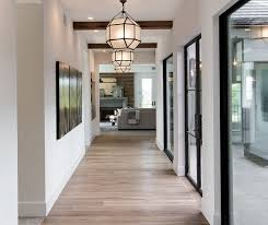 Hallway Ceiling Lights Hallway Ceiling Light To Increase The Look Home Interiors