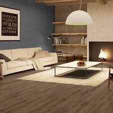 7mm Laminate Flooring Quickstep Creo 7mm Virginia Oak Brown Laminate Flooring Leader