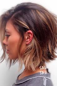 images of womens short hairstyles with layered low hairline best 25 short hair with layers ideas on pinterest choppy bob