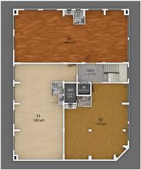 sripathy towers a block floor plan 2d 2 nithin property developers