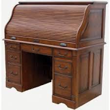 West Elm 2x2 Console Desk Desks Find A Home Desk Writing Desk Glass Desk Or L Shaped