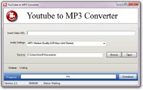 free online youtube convert and download youtube to mp4 best mp3 player with speaker free download free youtube