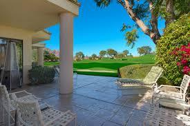 la quinta vacation rental pga west stadium course luxury escape