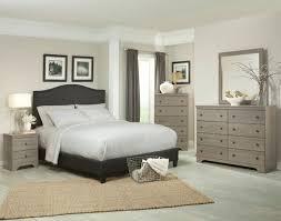 gray bedroom furniture grey bedroom furniture pictures of gray