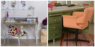 sedie da scrivania per bambini sedie da ufficio il massimo comfort a lavoro westwing dalani
