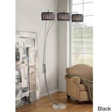 lamp design edgecitymusic gorgeous arched floor lamp designs marvelous