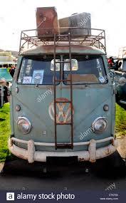 minivan volkswagen hippie volkswagen type transporter camper van stock photos u0026 volkswagen
