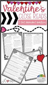 Flag Day Reading Comprehension Worksheets The 25 Best 2nd Grade Reading Passages Ideas On Pinterest