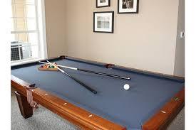 Pool Tables Columbus Ohio by The Residences At Liberty Crossing Apartments 70 Liberty Commons