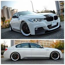 2007 bmw 335i tires 70 best bmw e90 images on car bmw cars and cars