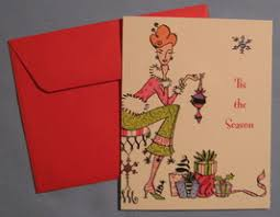 marcel schurman greeting cards 20 and 5 similar items