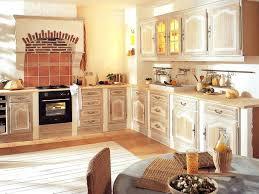 catalogue cuisine leroy merlin leroy merlin cuisine equipee 9n7ei com