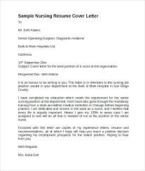 format of an essay examples after graduation cover letter how to
