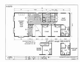 house floor plan builder floor plan builder awesome eliminate your fears and doubts about