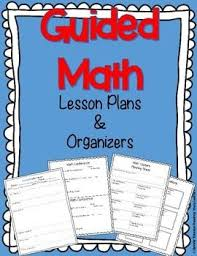 43 best maths images on pinterest guided math math workshop and