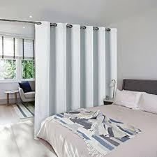 Curtain Room Dividers Ideas Top 25 Best Room Divider Curtain Ideas On Pinterest Curtain