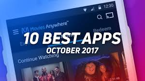 15 best android apps of 2017 android authority