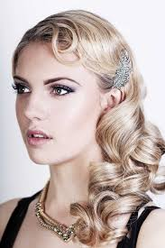 great gatsby long hairstyles women hair libs