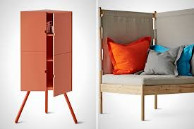 warning you will fall in love with ikea u0027s new collection brit co