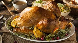 thanksgiving dinner los angeles fire up your pizza oven for the holidays los angeles ovenworks
