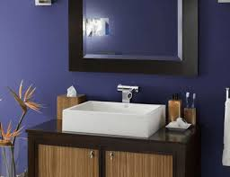 accent walls tips the essential do u0027s and don u0027ts