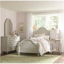 Wendy Bellissimo Convertible Crib Legacy Classic Inspirations By Wendy Bellissimo Westport