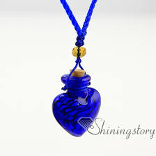 cremation necklaces keepsake urn necklaces pet memorial jewelry cremation necklaces for
