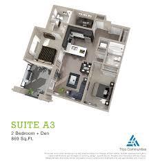 viridian apartment condos floor plans l viridian condos in sage hill