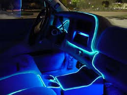 Lights For Car Interior Pink Neon Lights For Cars Neon Pink Lights On This Street Bike T