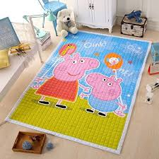 Boy Rugs Nursery 24 Best Baby Play Mat U0026 Kids Rugs Images On Pinterest Baby Play