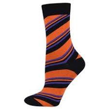 yo sox women u0027s socks halloween spider u0026 web knee high black knee