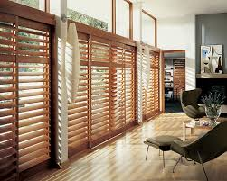 Interior Shutters For Sliding Doors Can You Use Shutters On Patio Doors Danmer S Official