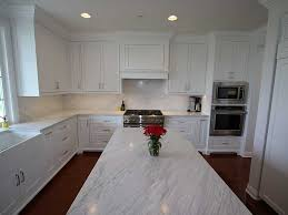 custom white kitchen cabinets a transitional white kitchen with custom cabinets in san clemente