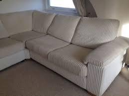 Dfs Sofa Bed Grey Corner Sofa Bed Dfs Nrtradiant