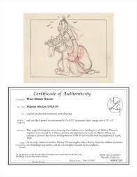 thanksgiving turkey animations auction howardlowery com disney pilgrim mickey animation story