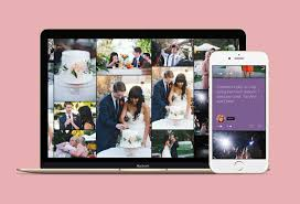wedding planning website this wedding website will make your way easier
