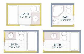trend alert for your small bathroom layout can ideas are the best