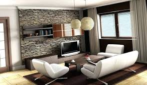 Wall Furniture For Bedroom Table For Tv In Bedroom Unit And Study Table Contemporary Bedroom