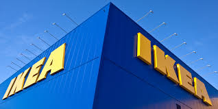 ikea puns man annoys girlfriend with never ending ikea puns the daily dot