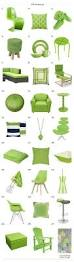 210 best greenery pantone color of the year 2017 images on