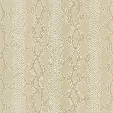 405 49404 beige snakeskin python brewster wallpaper